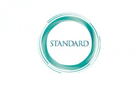 スタンダードキャピタル社は独自セキュリティトークン新規発行にむけてMakers Farm社と事業提携を締結