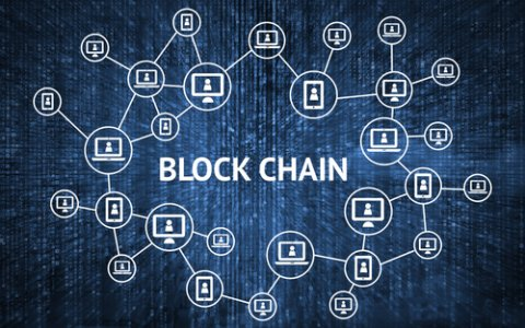 野村ホールディングス合弁会社のBOOSTRYがデジタル証券プラットフォームである「ibet」を公開