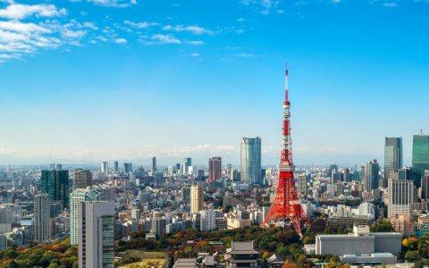 【随時更新】日本でも注目を集めるSTO(セキュリティトークンオファリング セキュリティトークン)最新動向まとめ