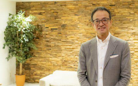 株式会社 大伸社コミュニケーションデザイン 上平泰輔 サムネイル画像